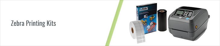 banner-zebra-printing-kits.jpg